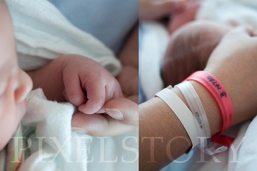 110113-Baby-Eli-03.jpg