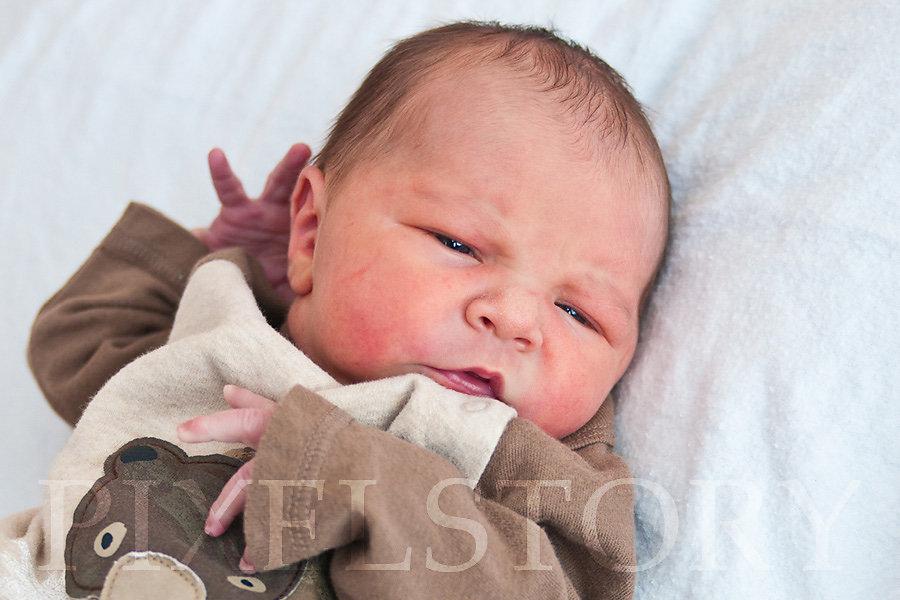 110113-Baby-Eli-07.jpg