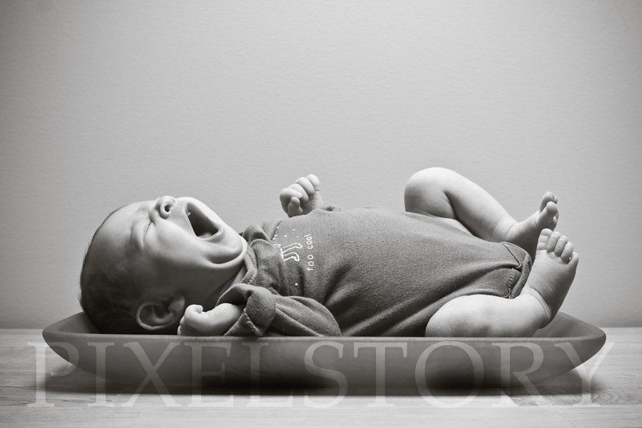 110113-Baby-Eli-09.jpg