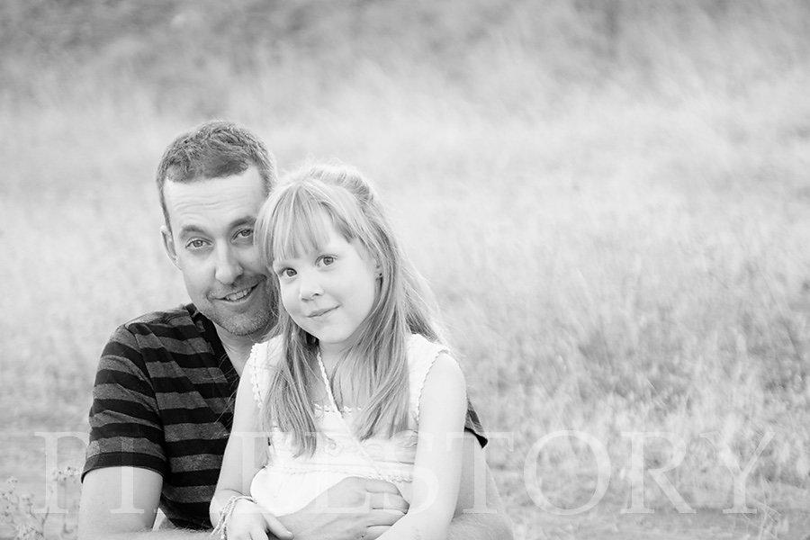 110909-Taylor-Family-11.jpg
