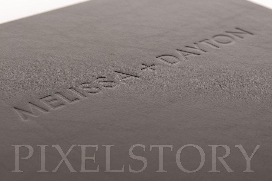 120505 - Storybook Album Example