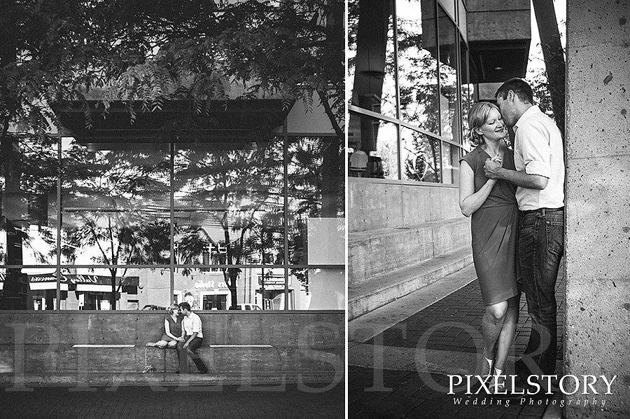 pixel-story-kara-chris-kelowna-07.jpg
