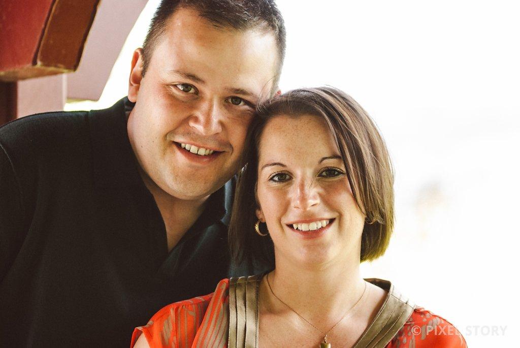 Kelowna Engagement Photographers 100509 0441