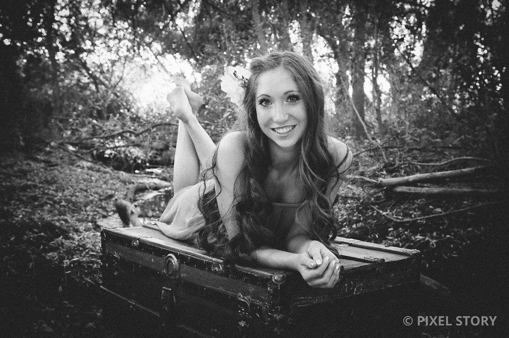 Kelowna Portrait Photography 130820 0071