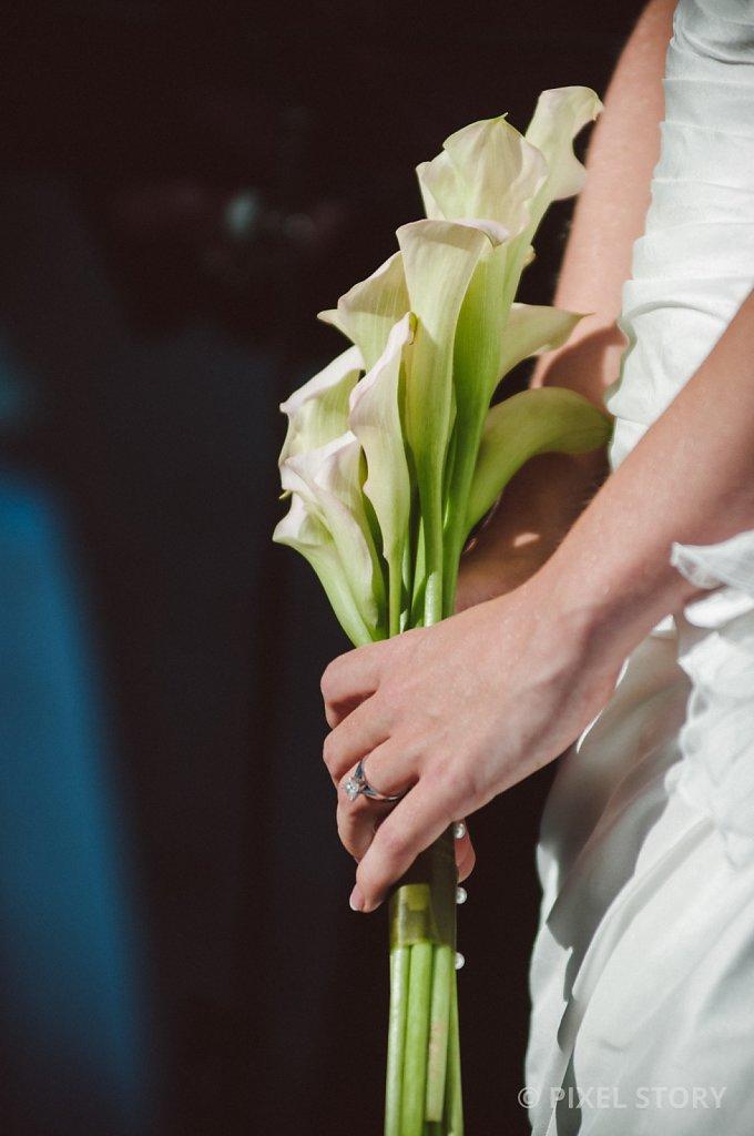 Kelowna Wedding Photographers Quails 090822 0855