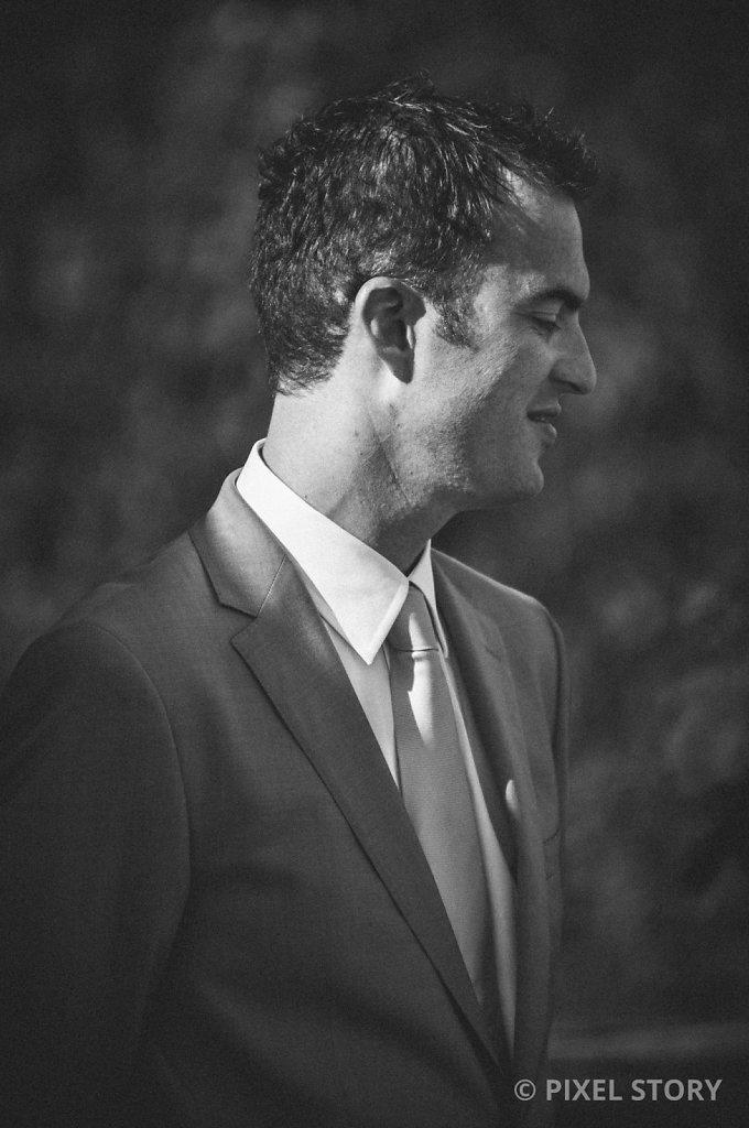 Kelowna Wedding Photographers Quails 090822 0918