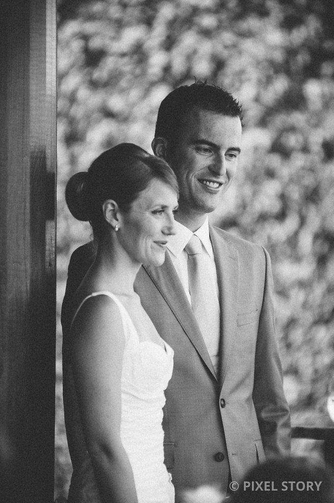 Kelowna Wedding Photographers Quails 090822 1050