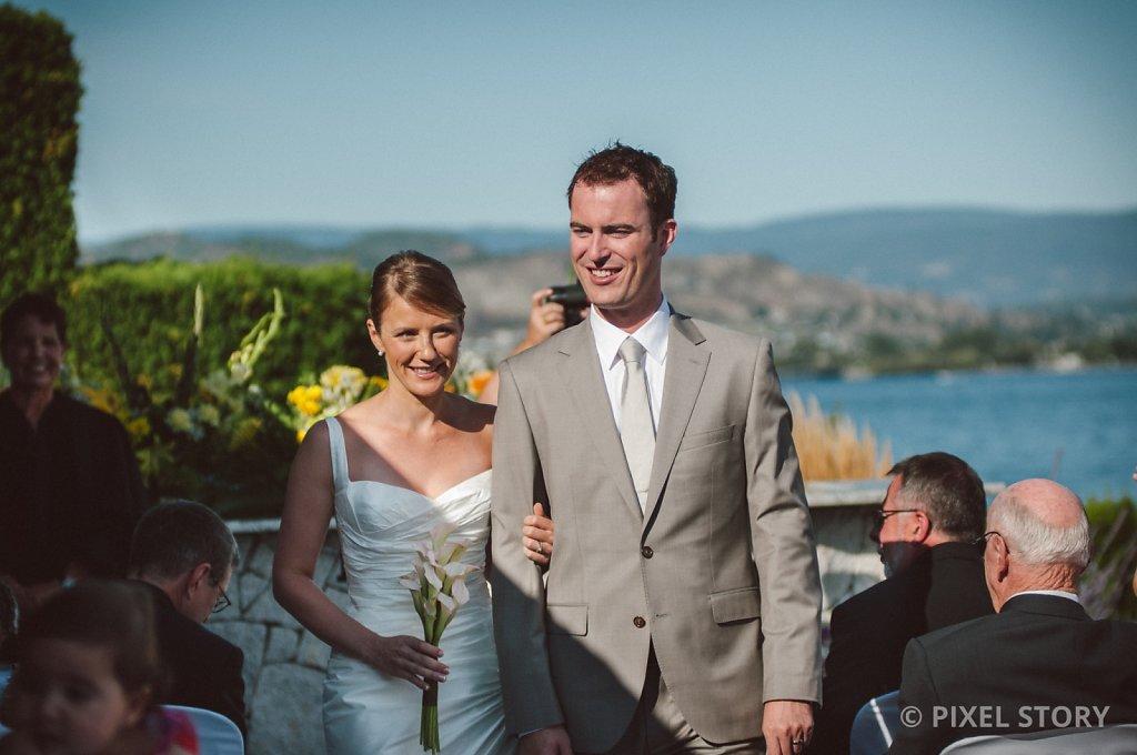 Kelowna Wedding Photographers Quails 090822 1066