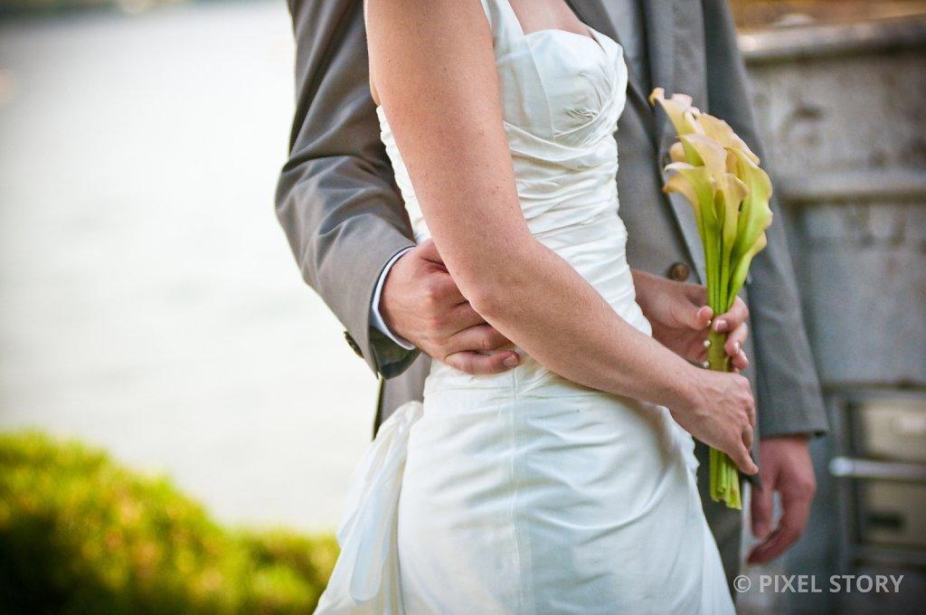 Kelowna Wedding Photographers Quails 090822 1264