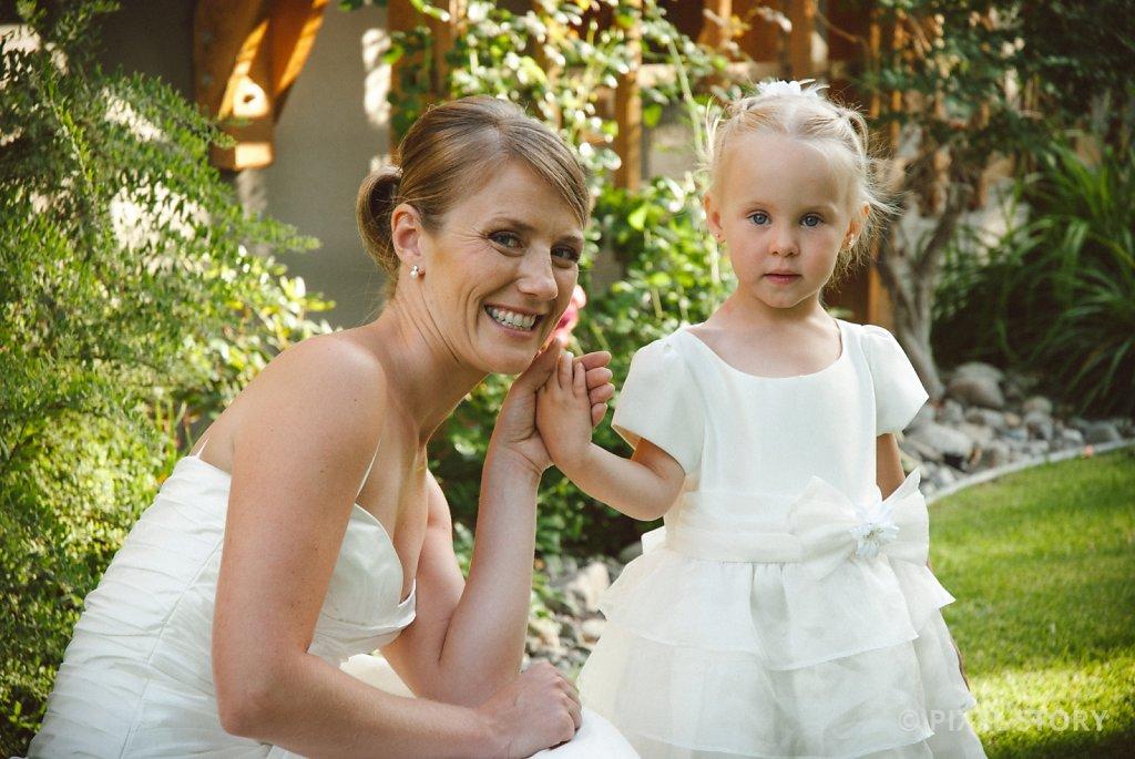 Kelowna Wedding Photographers Quails 090822 1437