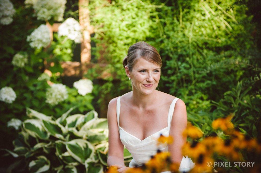 Kelowna Wedding Photographers Quails 090822 1444