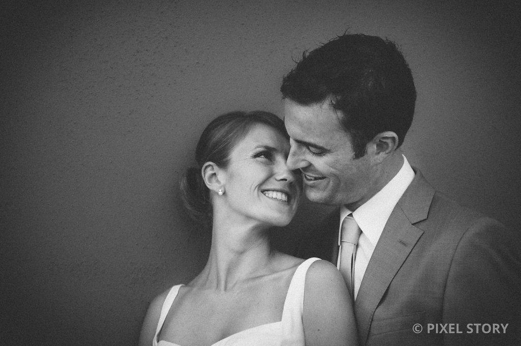 Kelowna Wedding Photographers Quails 090822 1464