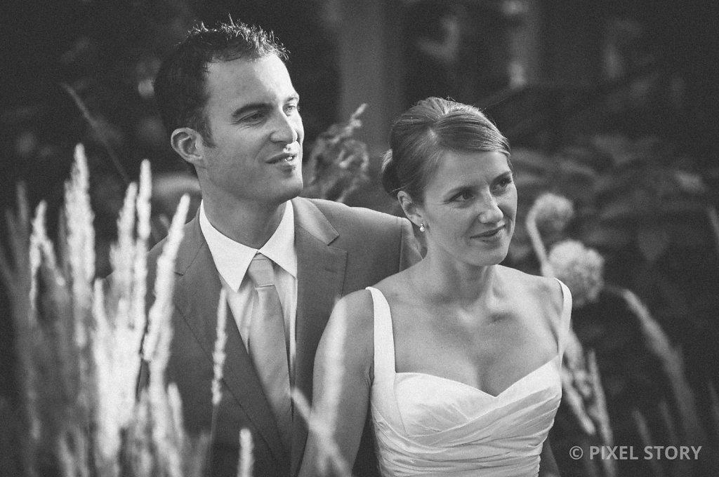 Kelowna Wedding Photographers Quails 090822 1508