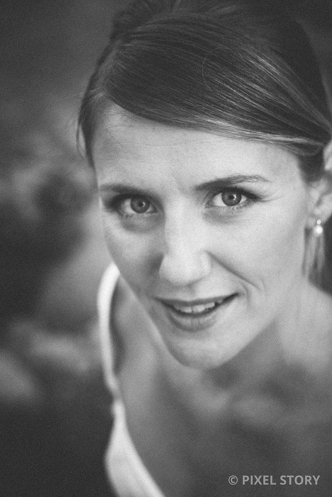 Kelowna Wedding Photographers Quails 090822 1538