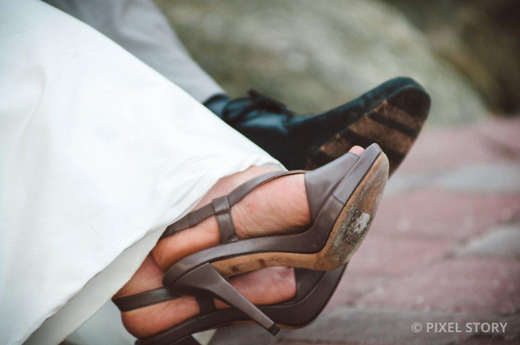 Kelowna Wedding Photographers Quails 090822 1579