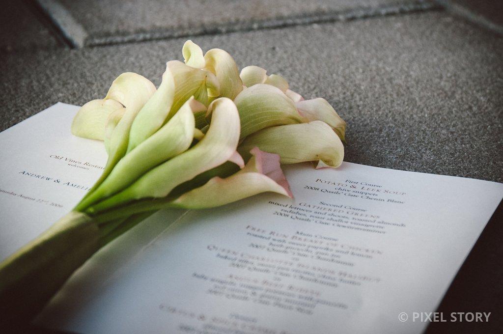 Kelowna Wedding Photographers Quails 090822 2302