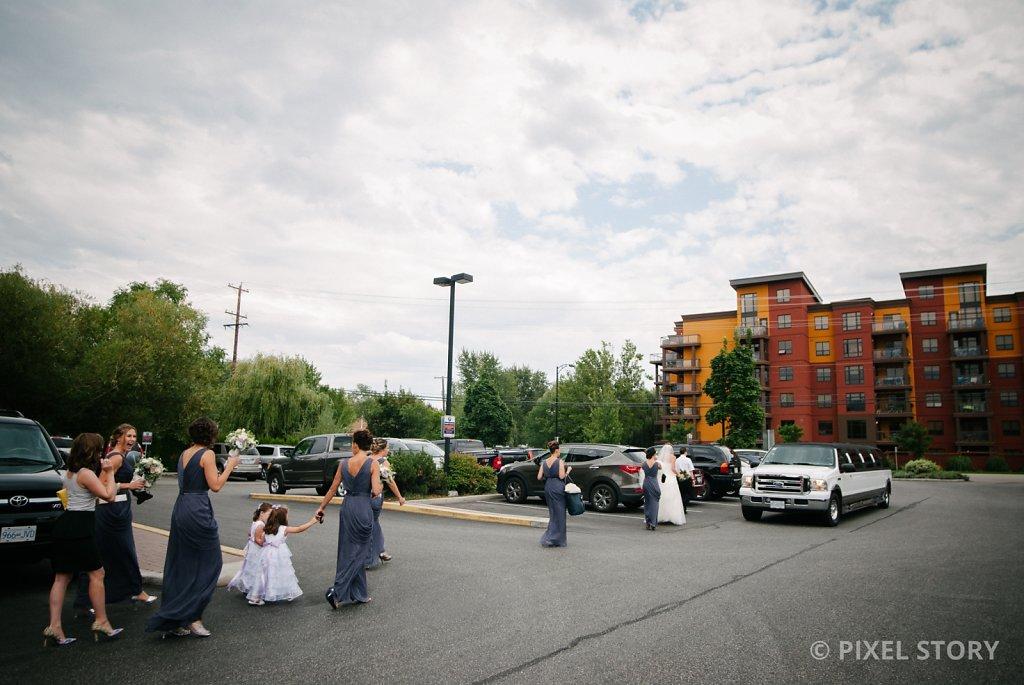 Kelowna Wedding Photographers Summerhill 130824 0227