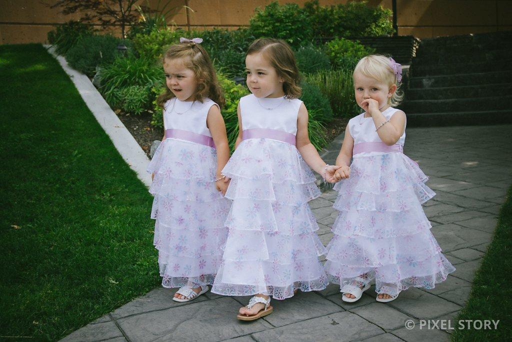 Kelowna Wedding Photographers Summerhill 130824 0352