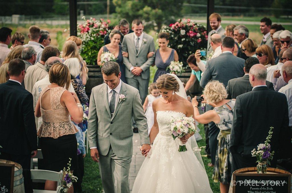 Kelowna Wedding Photographers Summerhill 130824 0533