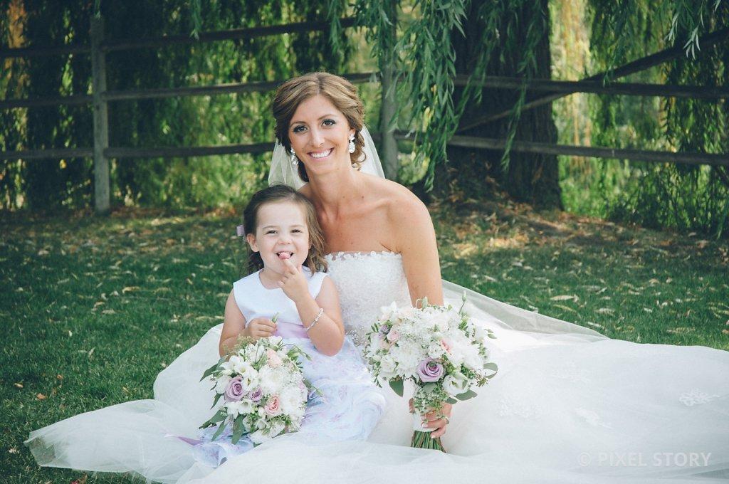 Kelowna Wedding Photographers Summerhill 130824 0607