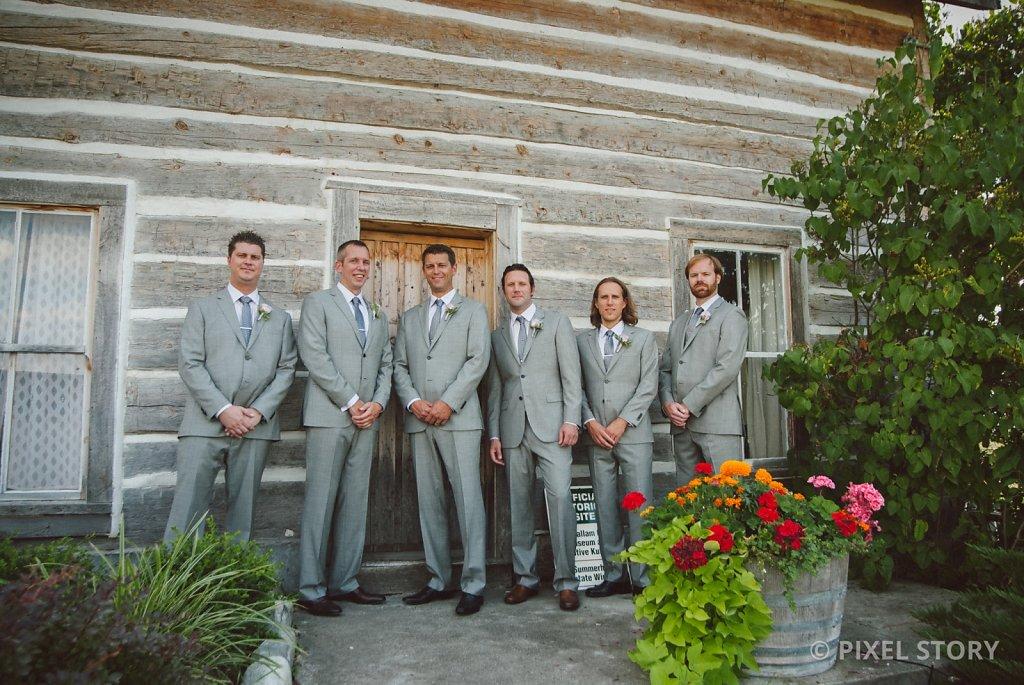 Kelowna Wedding Photographers Summerhill 130824 0628