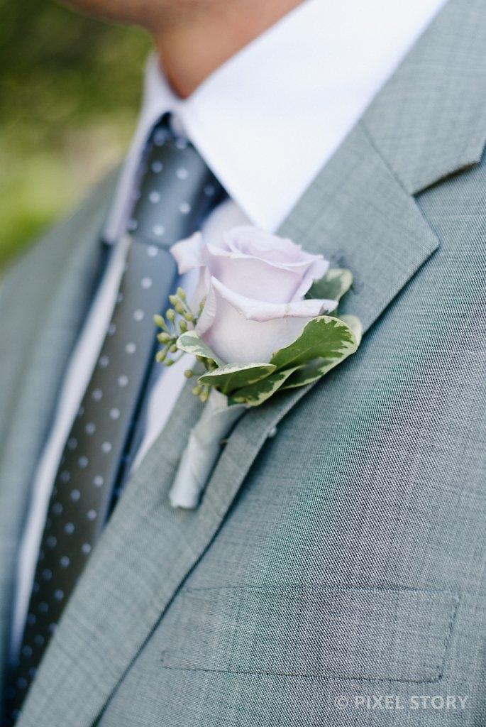 Kelowna Wedding Photographers Summerhill 130824 0664