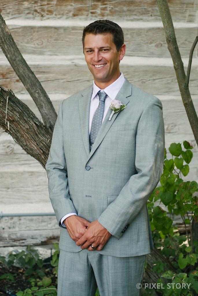 Kelowna Wedding Photographers Summerhill 130824 0672