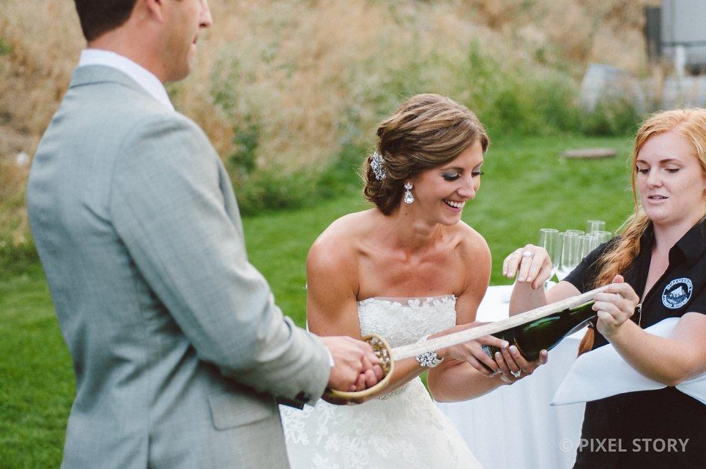 Kelowna Wedding Photographers Summerhill 130824 0936