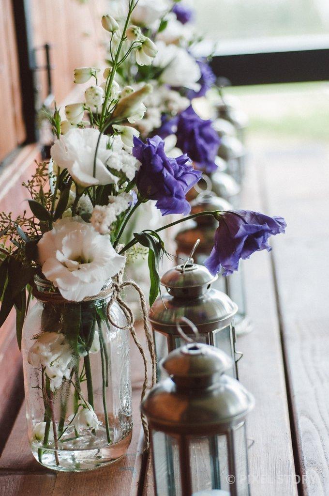 Kelowna Wedding Photographers Summerhill 130824 1058