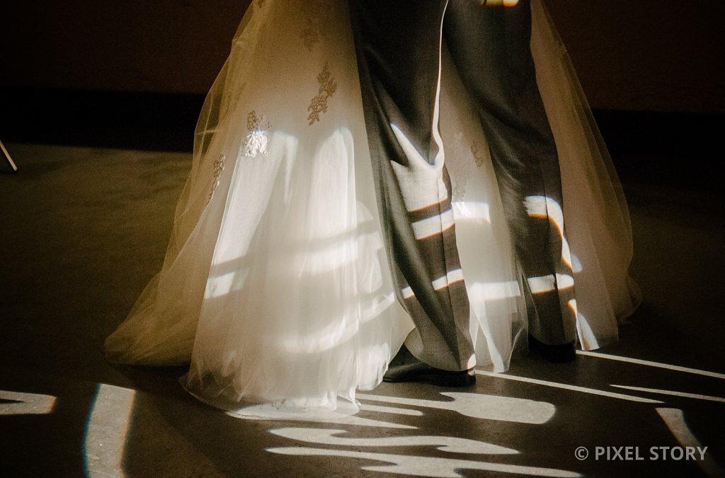 Kelowna Wedding Photographers Summerhill 130824 1516