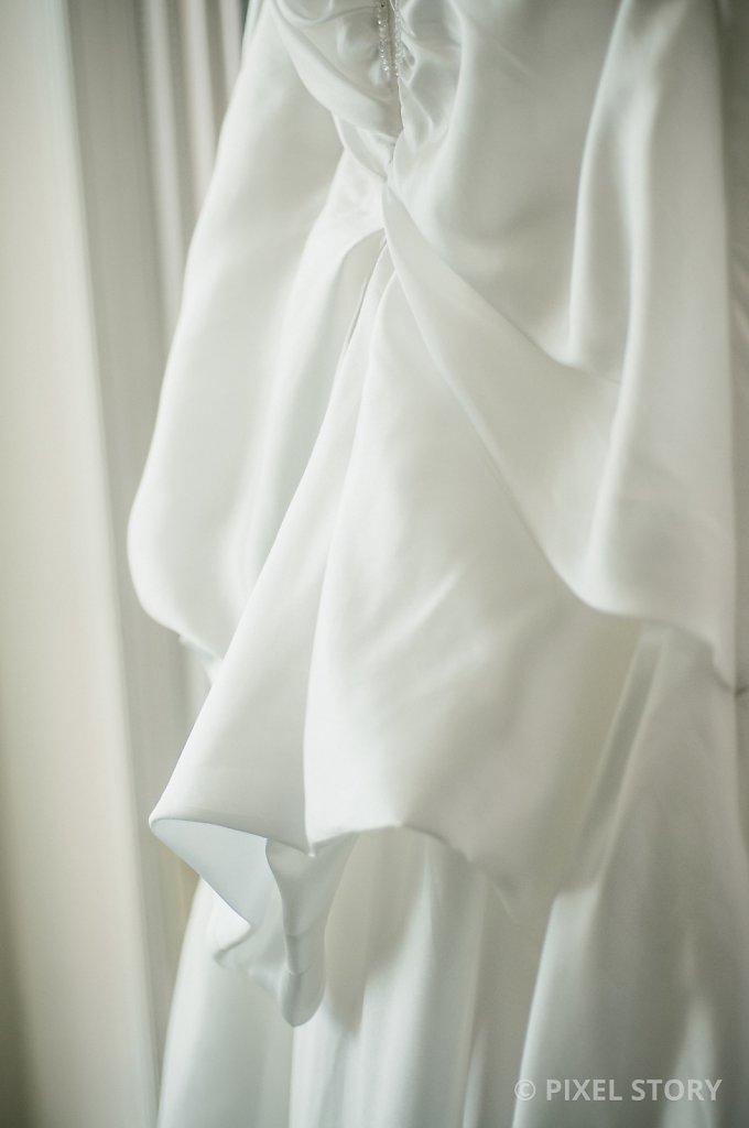 Kelowna Wedding Photographers Summerhill 130809 0008