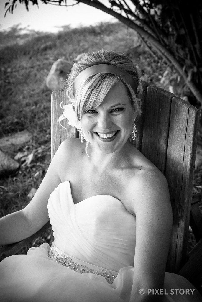 Kelowna Wedding Photography Summerhill 110827 0961
