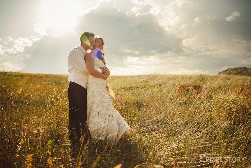 Kamloops Wedding Photographers 090725 2082