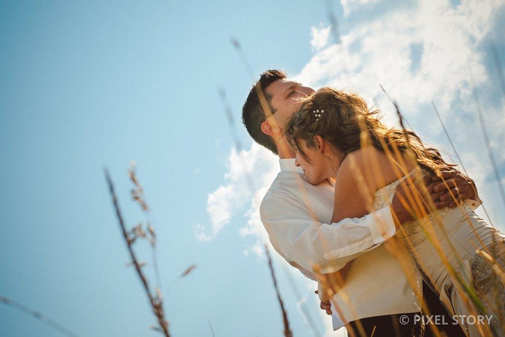 Kamloops Wedding Photographers 090725 2027