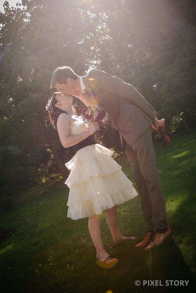Vancouver Wedding Photography 110813 0573