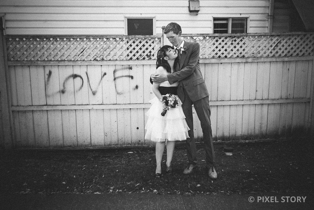 Vancouver Wedding Photography 110813 1376