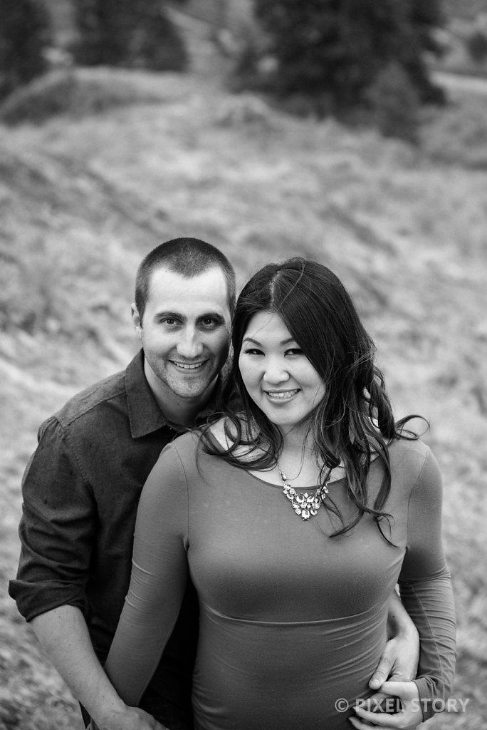 160523-Linda-Steve-Engagement-10.jpg