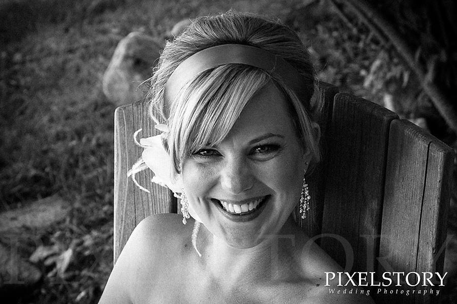 Perfect-Wedding-Photos-110827-0961.jpg